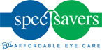 Spec-Savers Logo