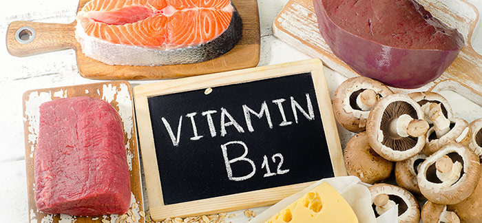 The vitamin our bodies need but cannot produce