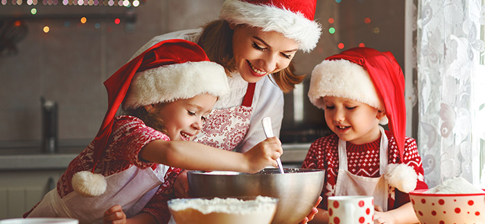 Christmas Traditions In South Africa.Lifestyle Eye Care Blog Spec Savers South Africa