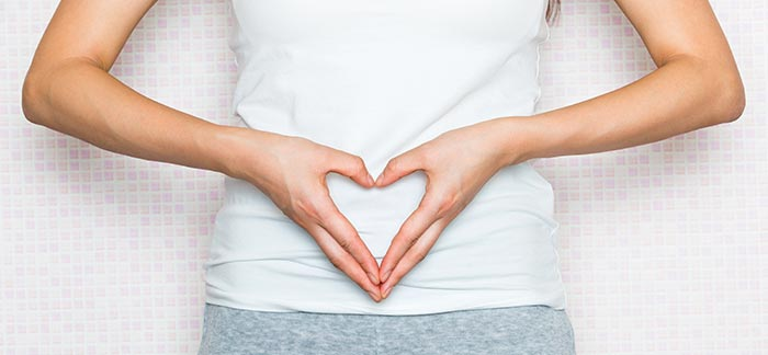 10 Tips to love your gut