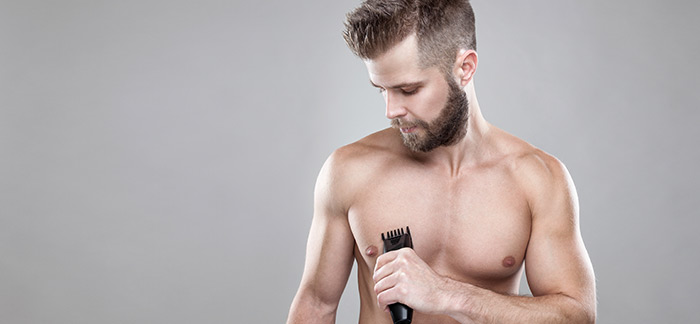 The Best Hair Removal Strategies for men