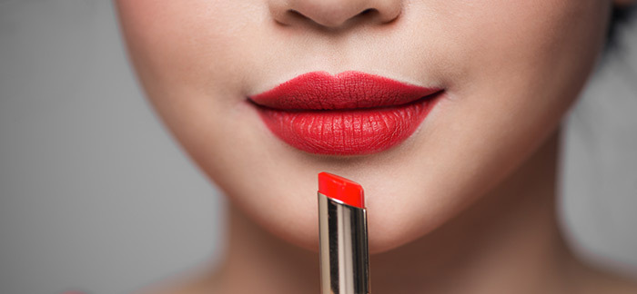 5 Tried & Tested Lipsticks under R200