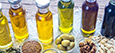 The low down on Cooking Oil