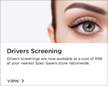 Drivers Screening