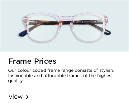 Frame Prices