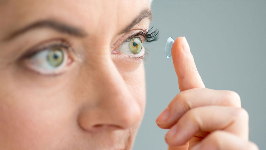 Contact Lens Guidance Contact Lenses Spec Savers South Africa