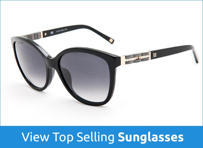 Top Selling Sunglasses
