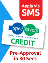 Spec-Savers Credit