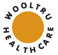 Wooltru Healthcare Fund