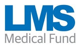 LMS Medical Fund