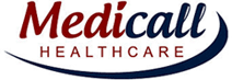 Medicall Healthcare