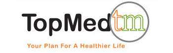 Topmed Medical Aid