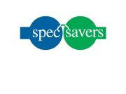 Spec-Savers Paarl Mall