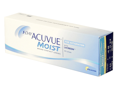 acuvue moist astig daily 30pk contact lenses for astigmatism spec savers south africa. Black Bedroom Furniture Sets. Home Design Ideas